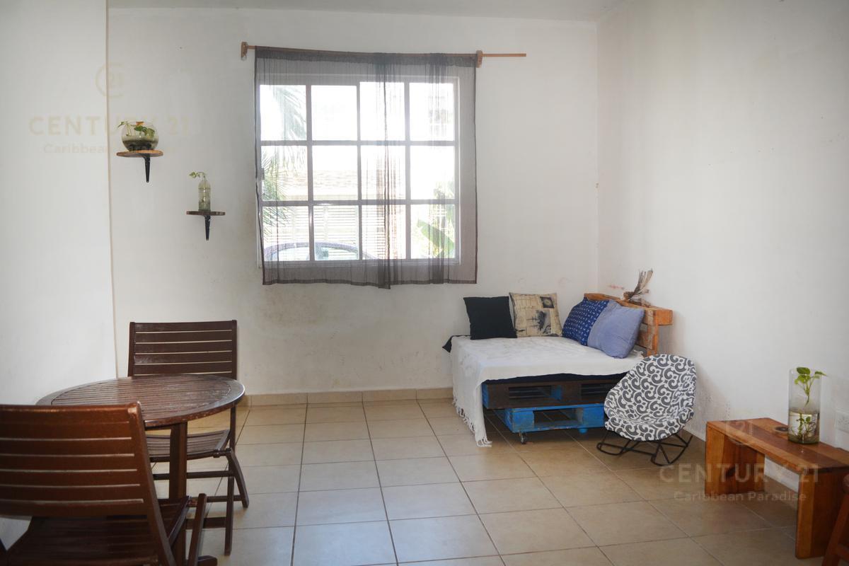 Mundo Habitat House for Sale scene image 3