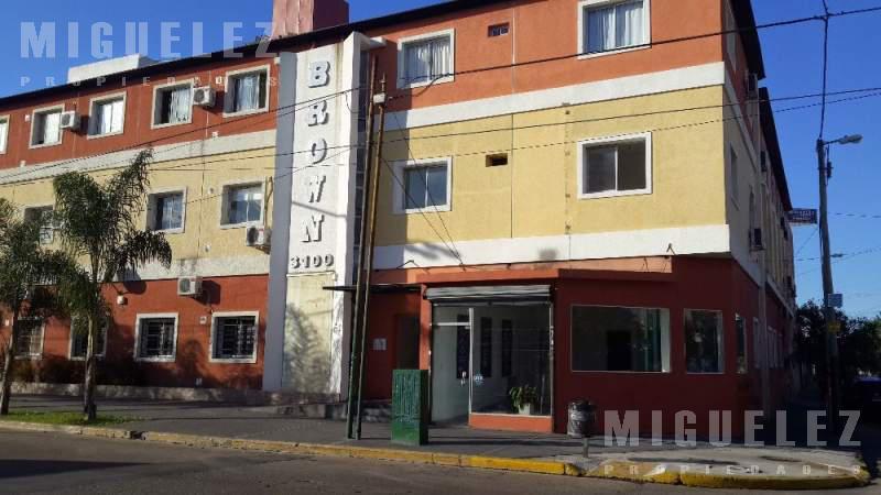 Foto Departamento en Alquiler en  Temperley,  Lomas De Zamora  Almirante Brown 3100