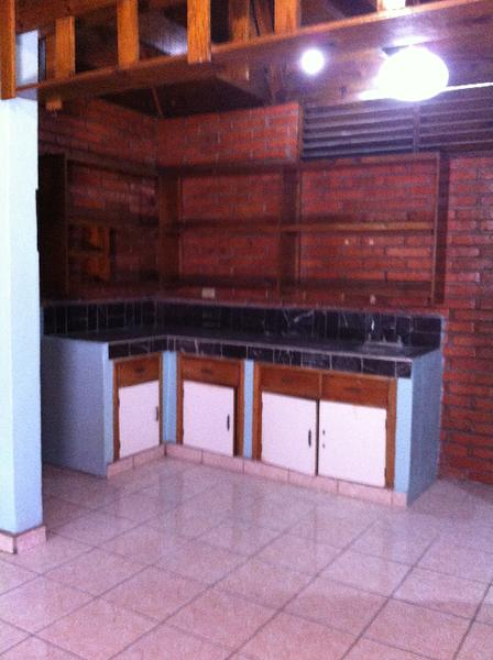 Foto Departamento en Renta en  15 de Septiembre,  Tegucigalpa  Apartamento En Renta 15 de Septiembre Tegucigalpa