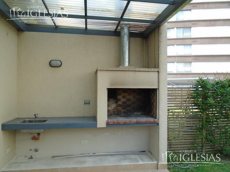 Casa en Venta  en Nordelta Portezuelo Solares del Portezuelo