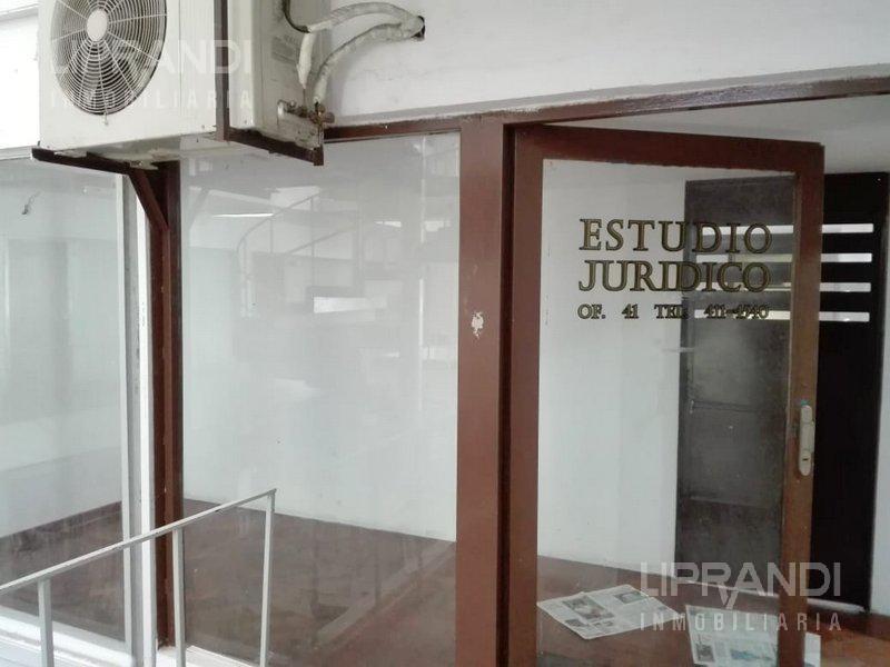 Foto Oficina en Venta en  Centro,  Cordoba  25 DE MAYO 44