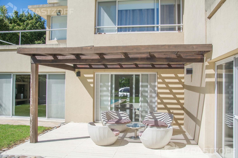 Casa-Venta-Santa Barbara-santa bárbara  al 2000