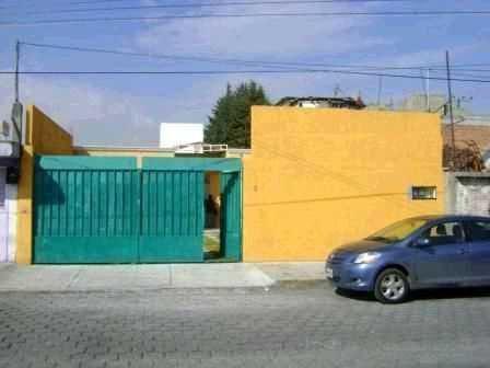 Foto Departamento en Venta en  San Jerónimo Chicahualco,  Metepec  DEPARTAMENTO EN VENTA (2) EN SAN JERONIMO CHICAHUALCO