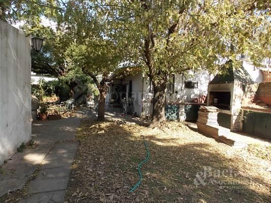 Foto Casa en Venta en  Capital Federal ,  Capital Federal  Edison 3200