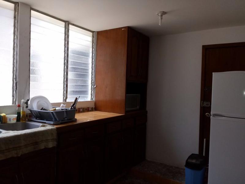 Foto Departamento en Venta en  Coatzacoalcos Centro,  Coatzacoalcos  Departamento en Venta, Llave, Col. Centro