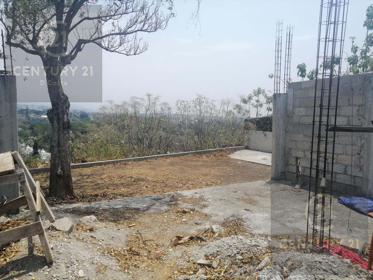 Foto Terreno en Venta en  Fraccionamiento Lomas de Atzingo,  Cuernavaca  Terreno Lomas de Atzingo, Cuernavaca