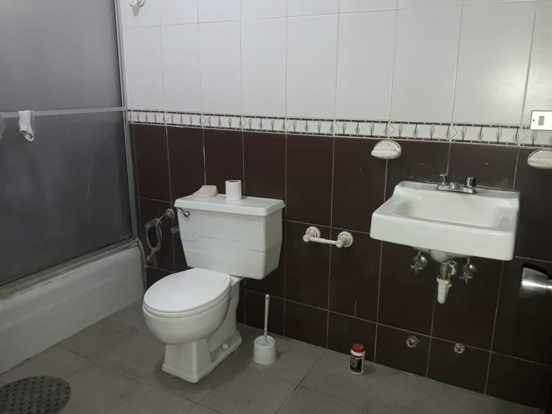 Foto Departamento en Alquiler en  Norte de Guayaquil,  Guayaquil  SE ALQUILA BONITO DEPARTAMENTO LOMAS DE URDESA