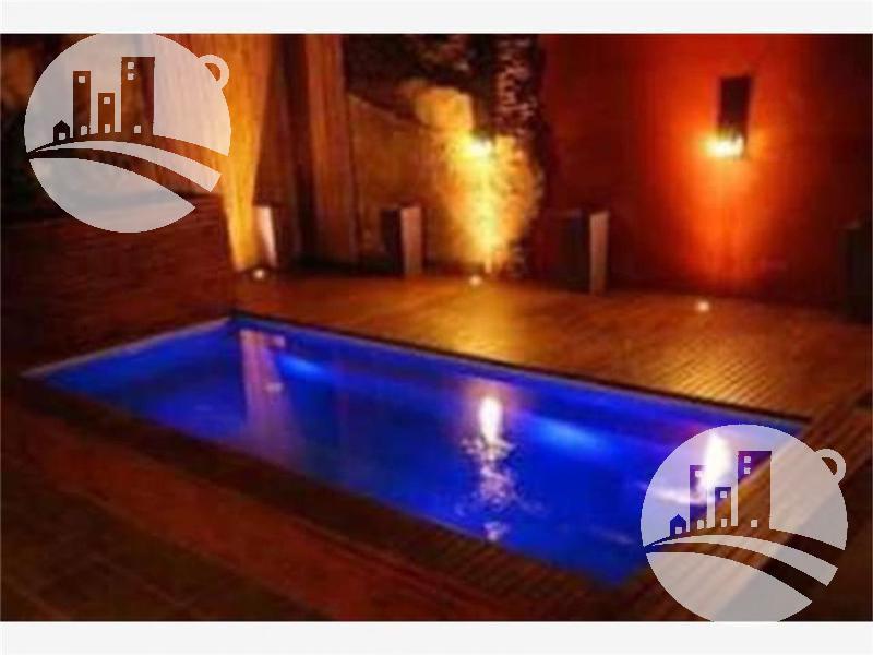 Foto Hotel en Venta | Alquiler en  San Telmo ,  Capital Federal  CONFIDENCIAL