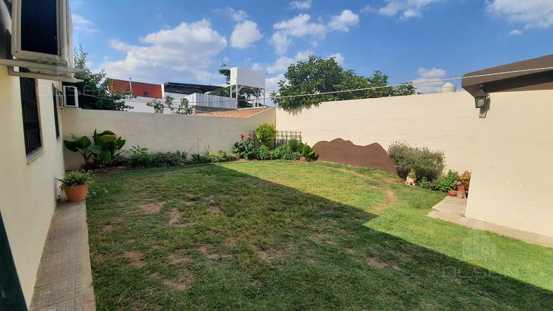 Foto Casa en Venta en  Panamericano,  Cordoba  PANAMERICANO - 7 DE SETIEMBRE al 3600