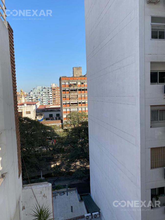 Foto Departamento en Venta en  Centro,  Cordoba  Santa Rosa al 500