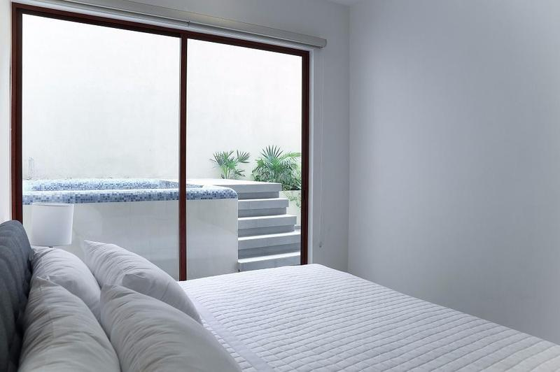 Playa del Carmen Centro Apartment for Sale scene image 15