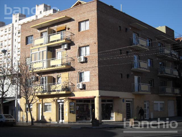 PASCO 90 02 02, Rosario, Santa Fe. Alquiler de Departamentos - Banchio Propiedades. Inmobiliaria en Rosario