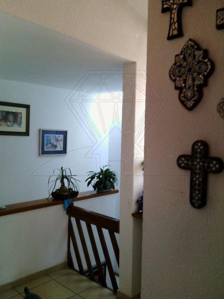 Foto Casa en condominio en Venta en  Miguel Hidalgo 2A Sección,  Tlalpan  Casa en condominio  a la venta en calle Juarez! (LG)