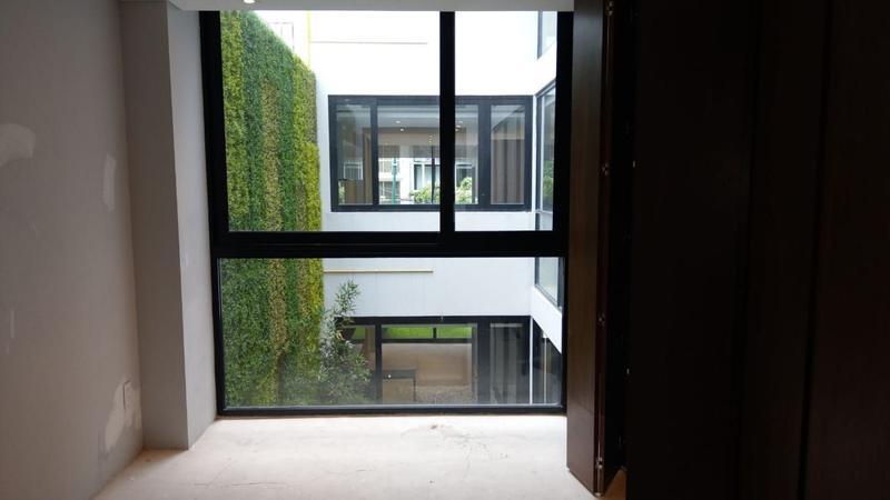Foto Departamento en Venta en  Polanco,  Miguel Hidalgo  Polanco, Anatole France 327-202, departamento nuevo en venta