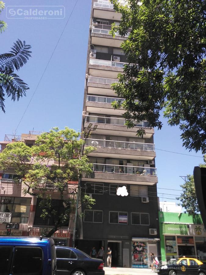 Foto Oficina en Venta en  San Cristobal ,  Capital Federal  Oficina en San Juan 3116
