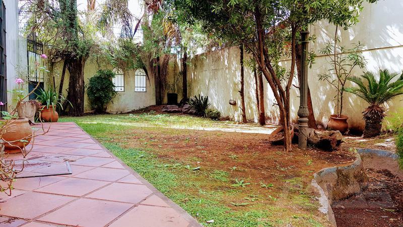 Foto Casa en Venta en  Ituzaingó ,  G.B.A. Zona Oeste  Camacua al 500