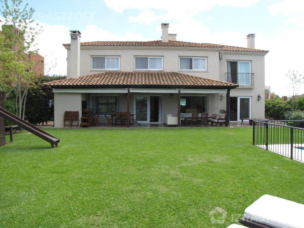 Casa en venta en santa barbara lote al 2000 - Apartamentos santa barbara ...