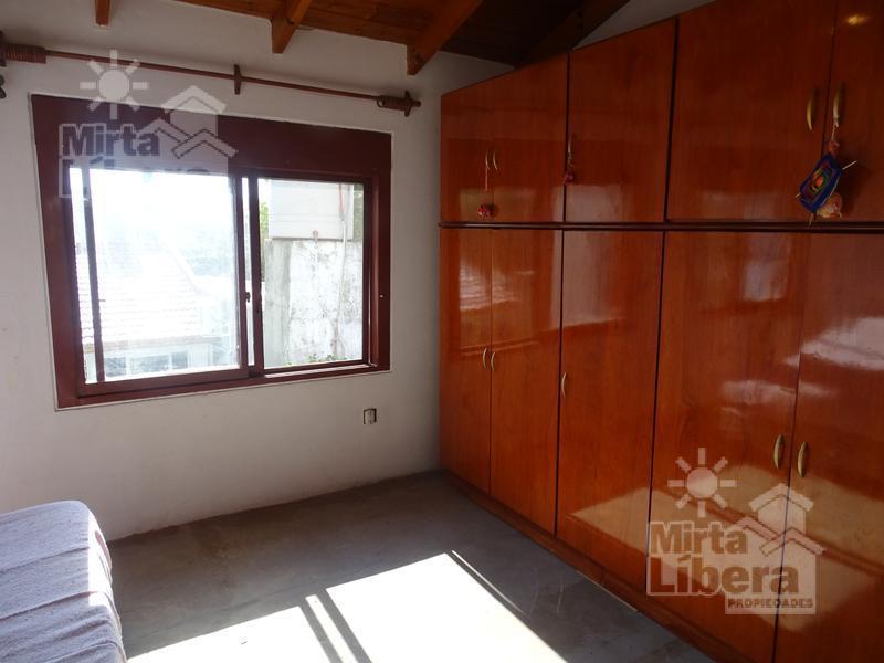 Foto Casa en Venta en  La Plata ,  G.B.A. Zona Sur  Calle 65 entre 21 y 22
