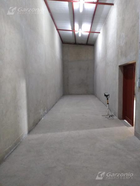 Foto Depósito en Alquiler en  Trelew ,  Chubut  Martin Fennen al 1500