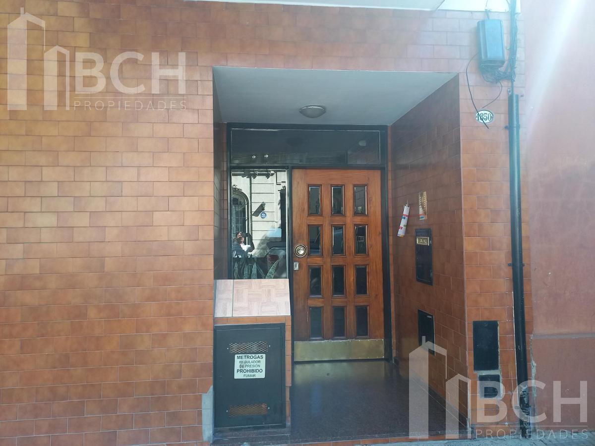Foto Departamento en Alquiler | Venta en  Belgrano Chico,  Belgrano  Migueletes al 1800