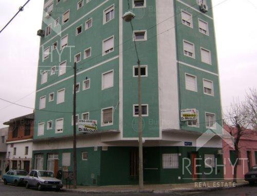 Foto Departamento en Alquiler en  Saavedra ,  Capital Federal  RUIZ HUIDOBRO al 3400 - SAAVEDRA