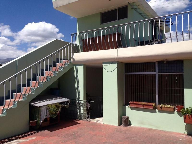 Foto Casa en Venta en  Sur de Quito,  Quito  Casa de Venta Barrionuevo Sur de Quito