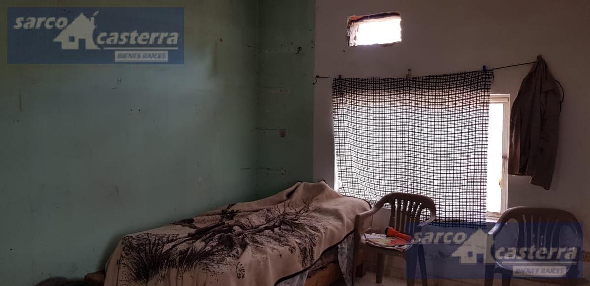 Foto Casa en Venta en  Los Olivos,  La Paz  PROPIEDAD MARQUEZ