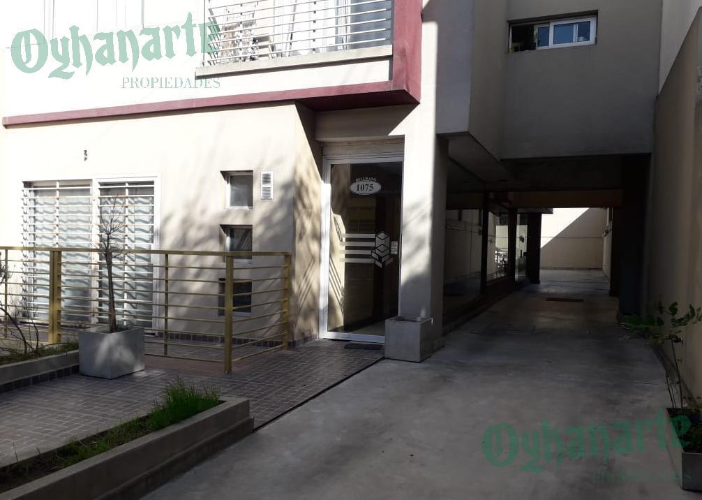 Foto Departamento en Venta en  Moron ,  G.B.A. Zona Oeste  Belgrano al 1000