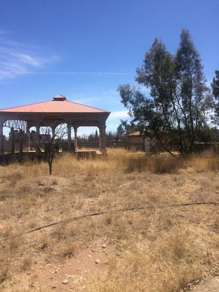 Foto Quinta en Venta en  El Sacramento,  Chihuahua  Granja Venta Fracc Los Trigales Sacramento $725,000 Luiavi ECG1