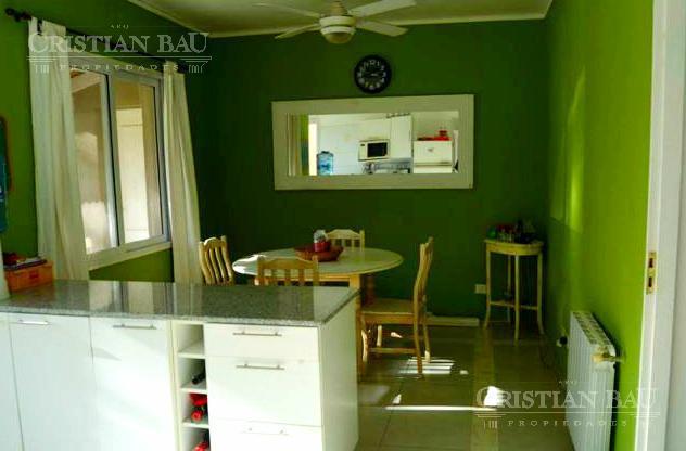 Foto Casa en Venta en  Guido,  Countries/B.Cerrado (Pilar)  Pilar Casa Barrio Guido
