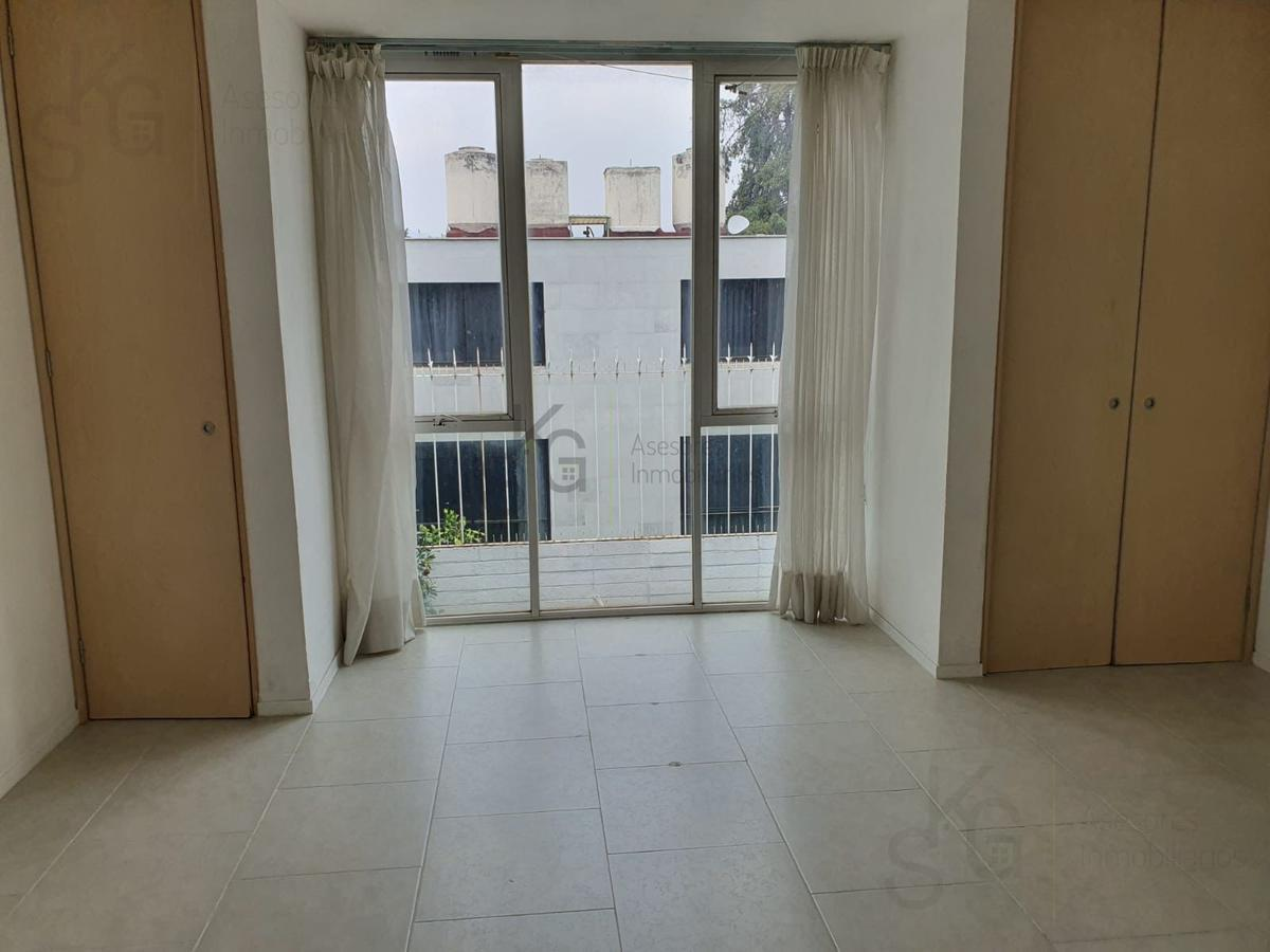 Foto Departamento en Renta en  Lomas de Tecamachalco,  Naucalpan de Juárez  SKG Asesores Inmobiliarios Renta Departamento en Lomas de Tecamachalco, cerca Palmas y Polanco