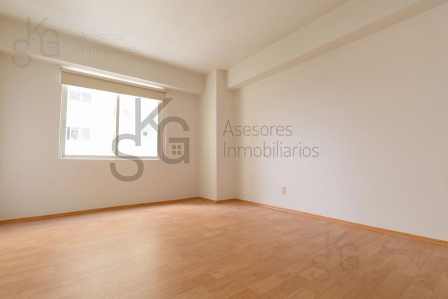 Foto Departamento en Renta | Venta en  Interlomas,  Huixquilucan  SKG Asesores Inmobiliarios renta departamento en Jesus del Monte, Residencial Maestranza