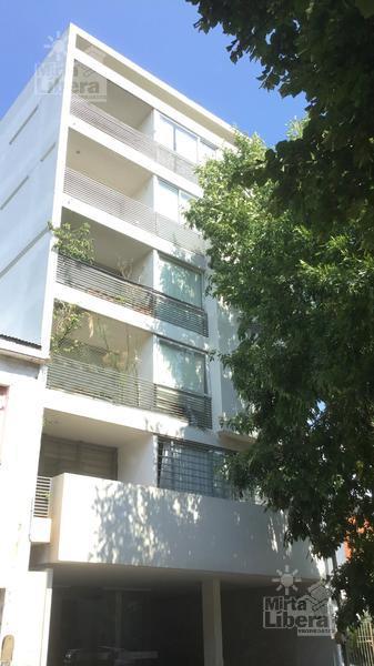 Foto Departamento en Venta en  La Plata ,  G.B.A. Zona Sur  Calle 53 29 y 30