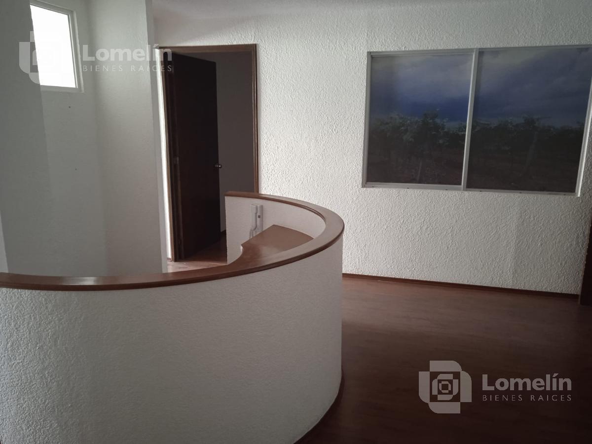 Foto Oficina en Renta en  Anzures,  Miguel Hidalgo  SHAKESPEARE 19 Int. 301 Anzures, Miguel Hidalgo, Ciudad de México, 11590