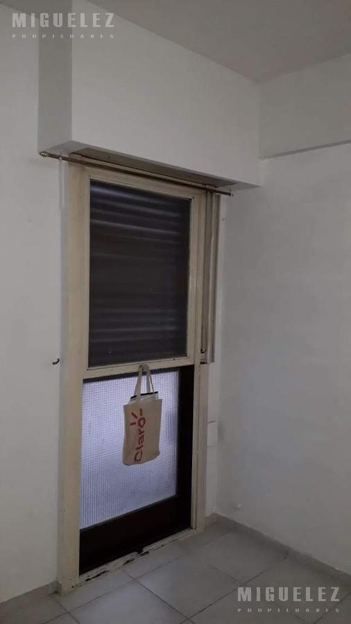 Foto Departamento en Alquiler en  Palermo ,  Capital Federal  ORO 2622, 5to. C, CABA