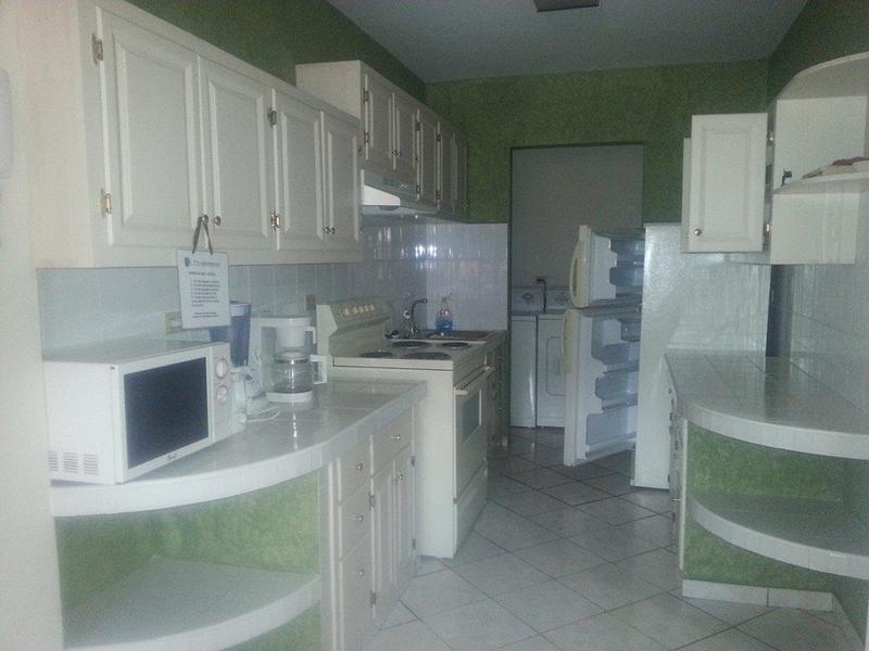 Foto Departamento en Renta en  La Campaña,  Distrito Central  Apartamento Amueblado Col La Campaña Tegucigalpa