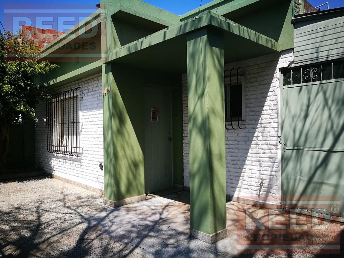Foto Casa en Venta en  Beccar,  San Isidro  Hudson al 1800