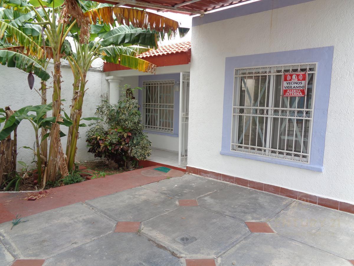 Región 507 Casa for Venta scene image 3