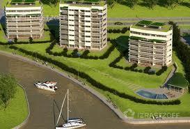 Departamento-Alquiler-Nordelta-nordelta - marinas del canal