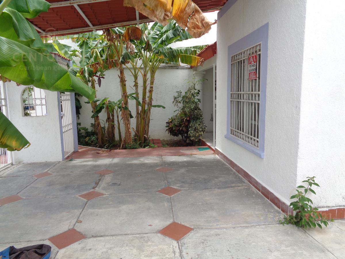 Región 507 Casa for Venta scene image 6