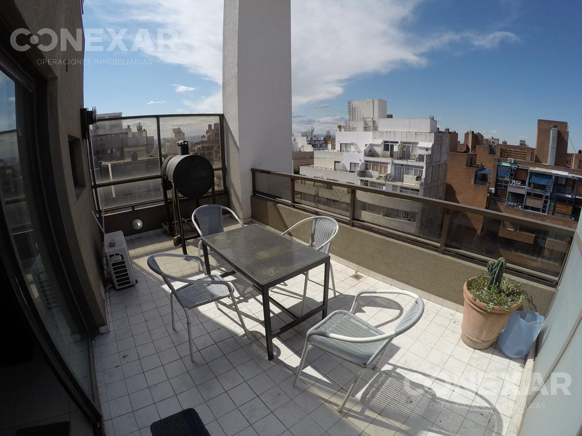 Foto Departamento en Venta en  Nueva Cordoba,  Capital  San Lorenzo 426