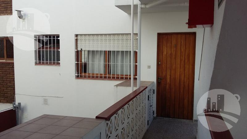 Foto Departamento en Venta en  San Bernardo Del Tuyu ,  Costa Atlantica  Avenida Mitre al 3100