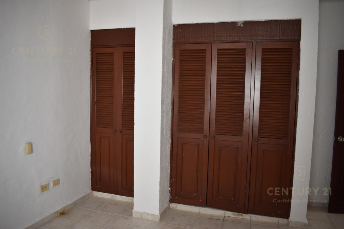 Supermanzana 15 Apartment for Sale scene image 9
