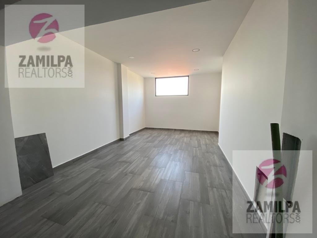 Picture Office in Rent in  Gaviotas,  Puerto Vallarta  Gaviotas