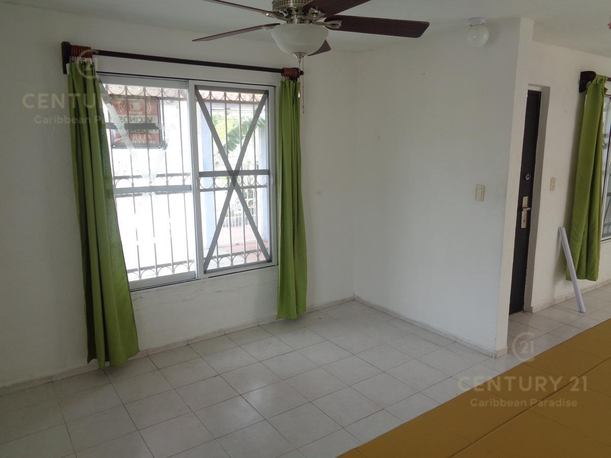 Región 507 Casa for Venta scene image 10