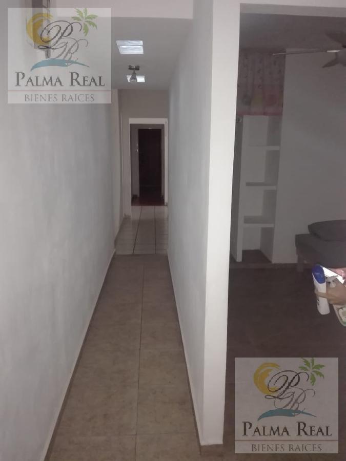 Foto Casa en Venta en  Supermanzana 57,  Cancún  GRAN OPORTUNIDAD EN RESIDENCIAL LAS AMERICAS
