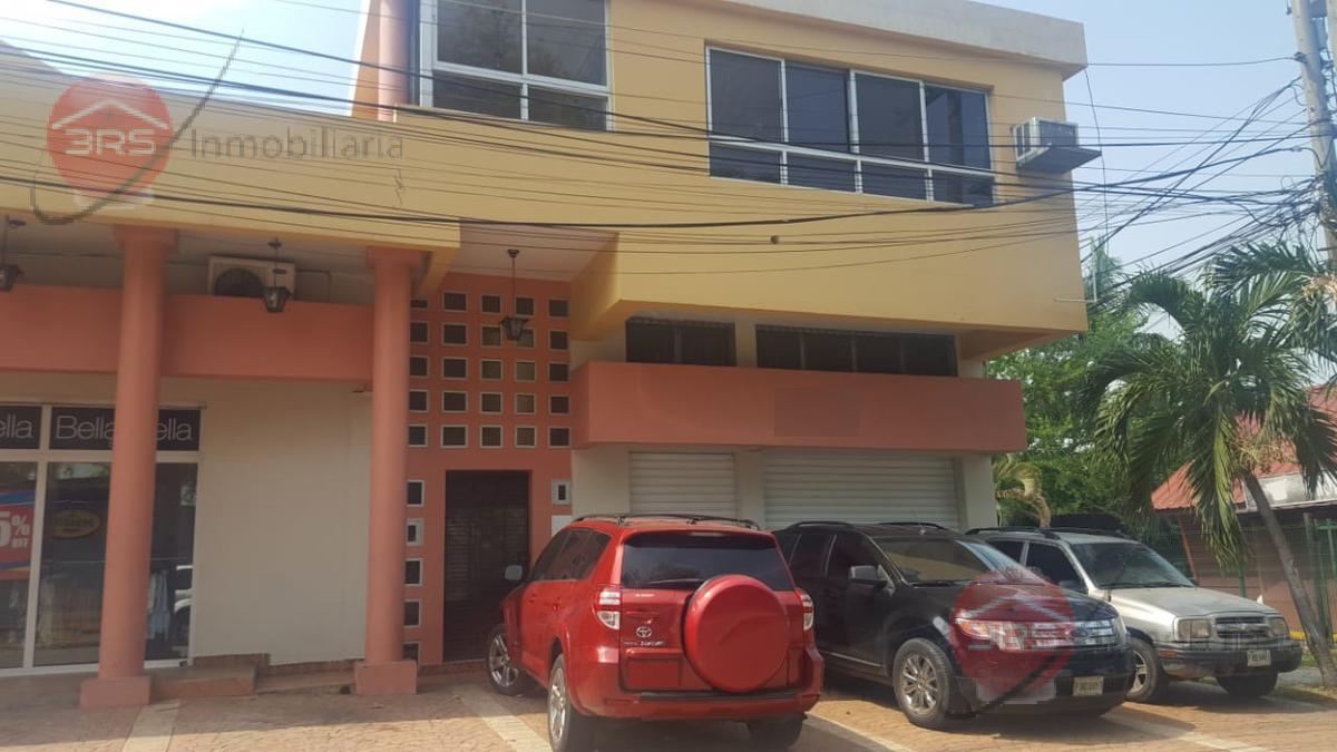 Foto Local en Renta en  San Pedro Sula,  San Pedro Sula  Renta de local Comercial en Rio de Piedra