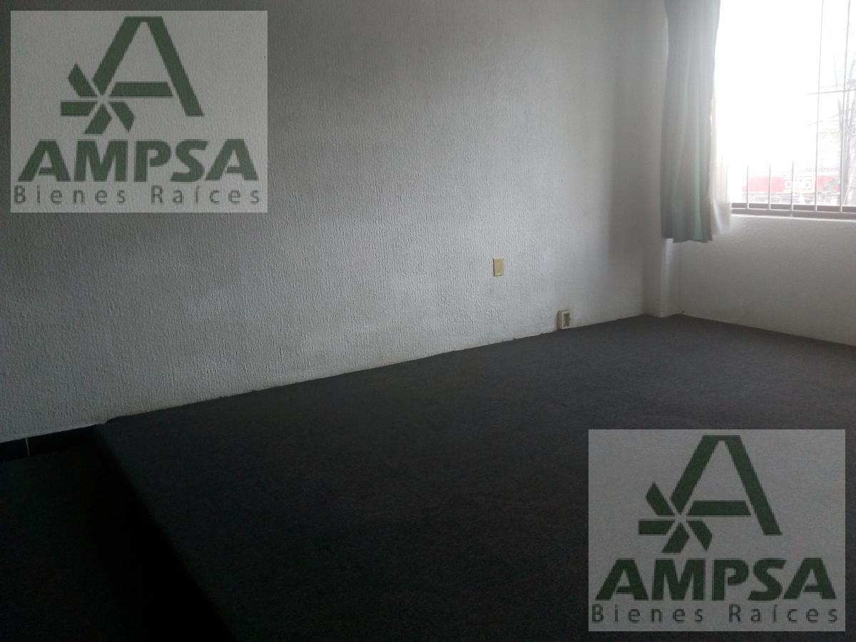 Foto Oficina en Renta en  Ex-Hipódromo de Peralvillo,  Cuauhtémoc  Oficinas en Renta Calzada Guadalupe