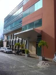 Foto Local en Renta en  Cancún ,  Quintana Roo  LOCAL  EN RENTA EN CANCÚN/PLAZA NAYANDEI