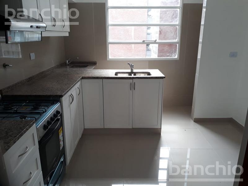 Montevideo al 1400, , Santa Fe. Venta de Departamentos - Banchio Propiedades. Inmobiliaria en Rosario